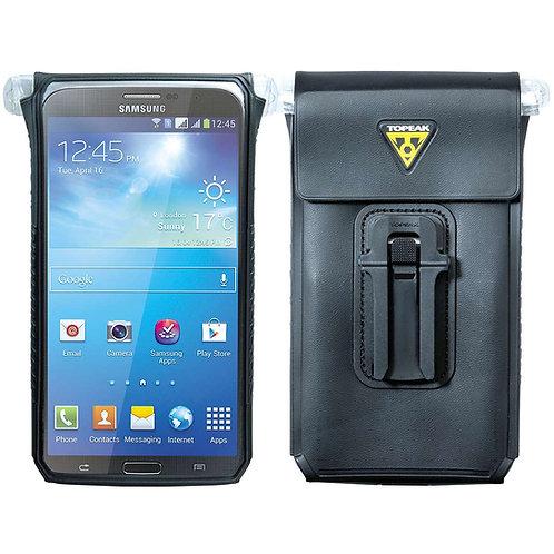 "Topeak 6"" Smartphone Drybag"