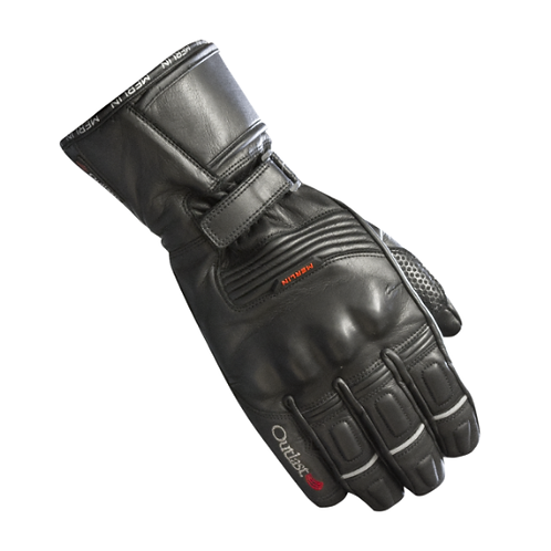 MERLIN HALO OUTLAST GLOVE