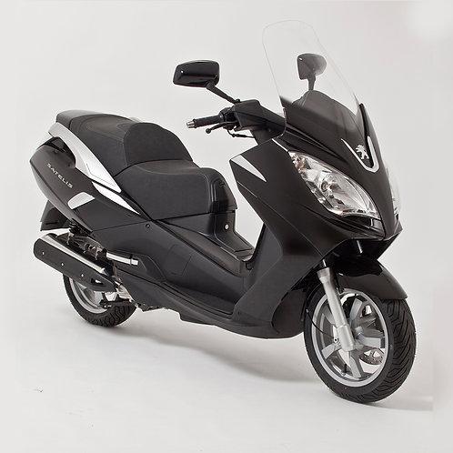 Peugeot Satelis 2 Premium 125cc
