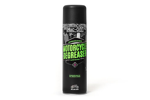MUC OFF BIODEGRADABLE DEGREASER 500ML
