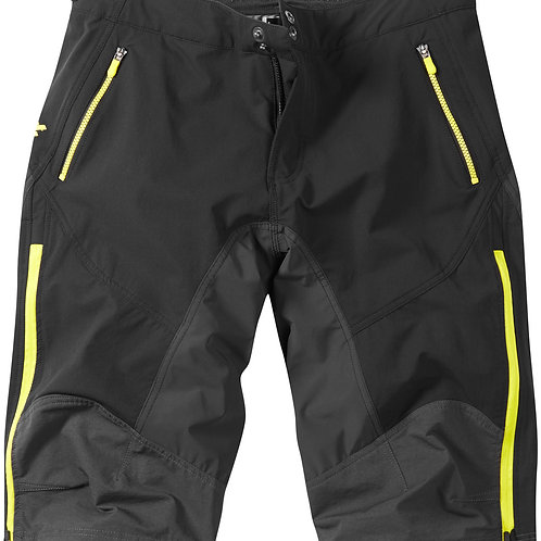 Madison Addict men's DWR shorts