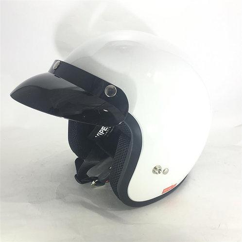 Viper RS04 White