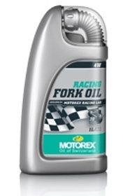 Motorex Racing Fork Oil 1L
