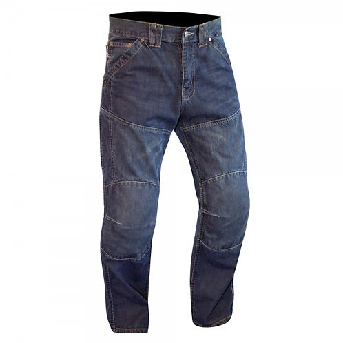 ROUTE ONE HUNTSMAN WATER-REPELLENT JEAN REGULAR