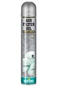 Motorex Air Filter Spray 1L