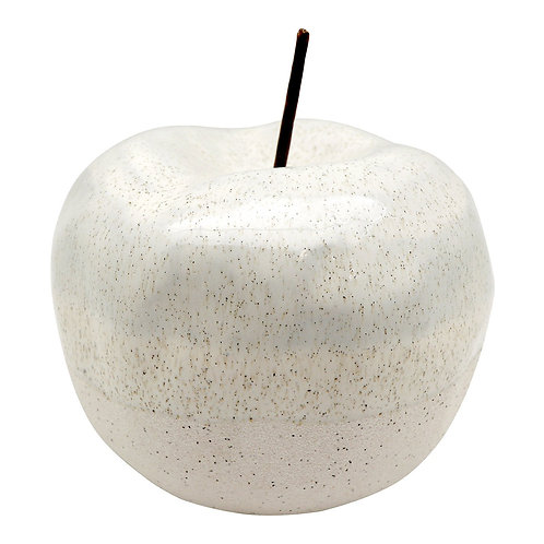 Airlie Apple Ornament