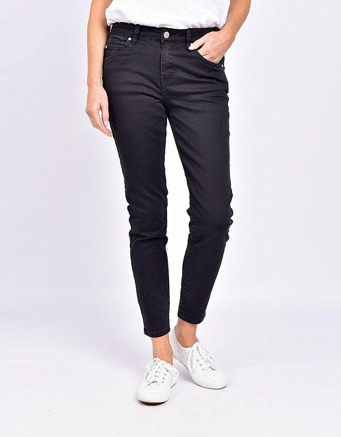City Jeans - Black