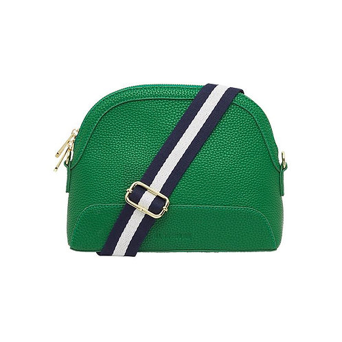 Bronte Day Bag In Green
