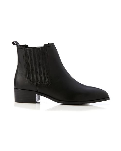 Jada Boot