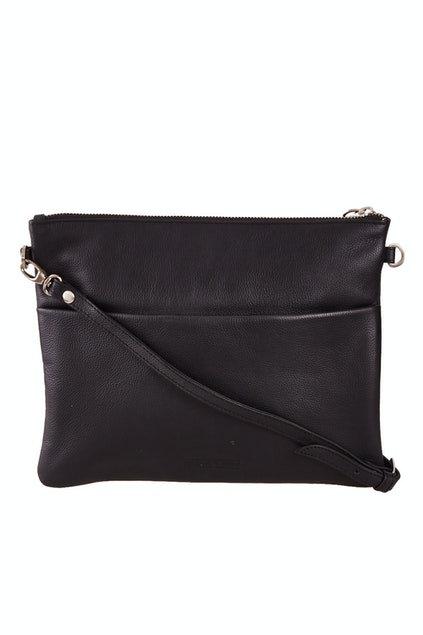 Juliette Bag Black