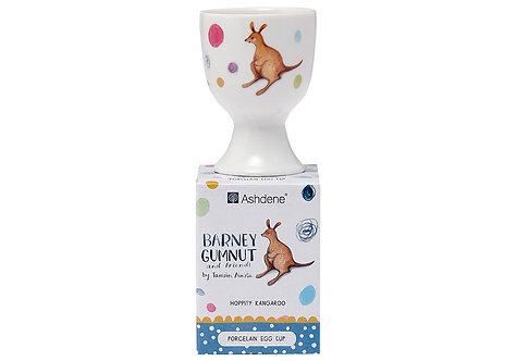 Kangaroo Egg Cup