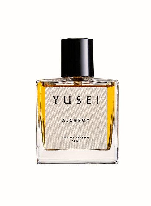 ALCHEMY-50ML