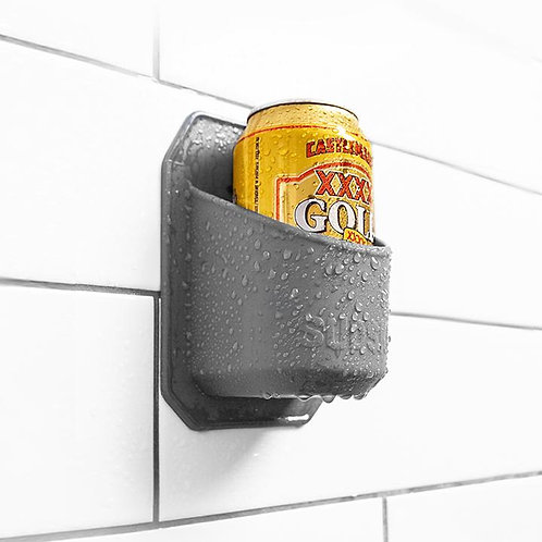 Shower Beer Caddy