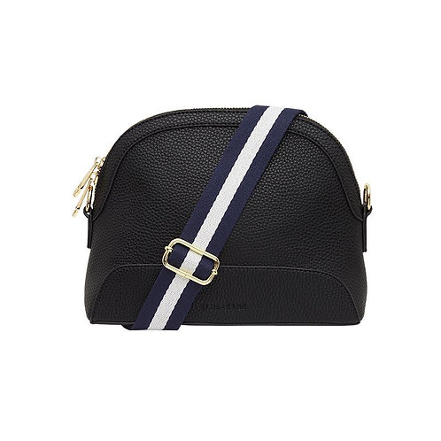 Bronte Day Bag In Black