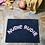 Thumbnail: Sage & Clare Tula Nudie Bath Mat Denim