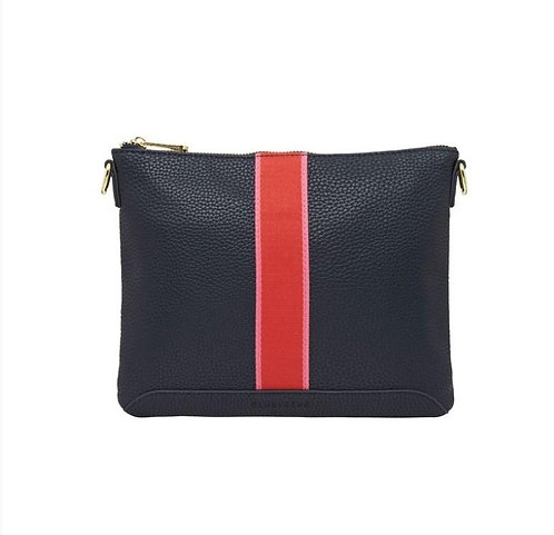Fairlight Pouch In French Navy
