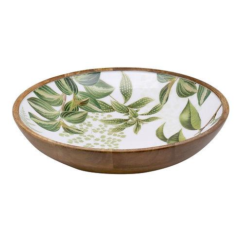 Harlem Salad Bowl