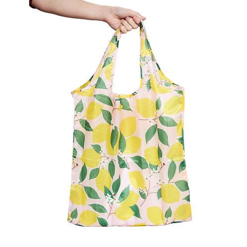 Lemon Pocket Shopper