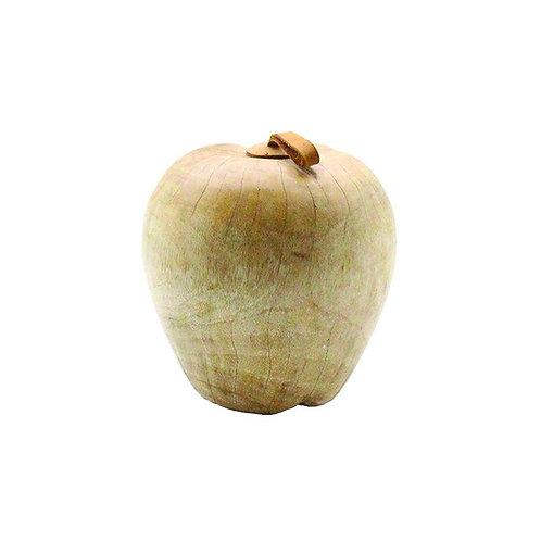 Taylor Apple Ornament