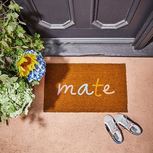 Mate Doormat
