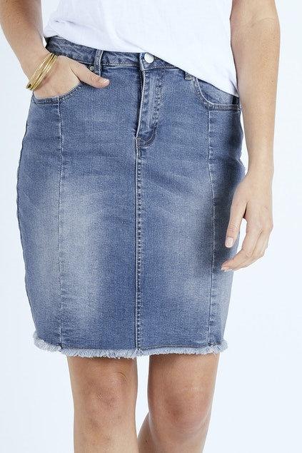 Foxwood Kiama Skirt
