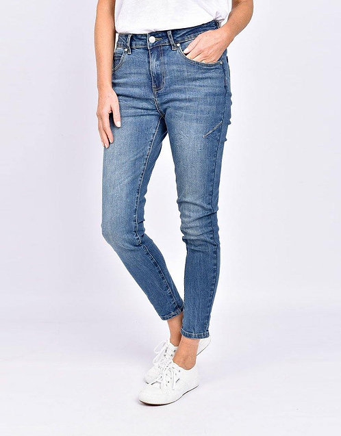 City Jeans - Blue