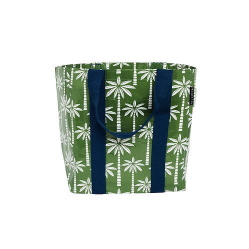 Palm Shopper