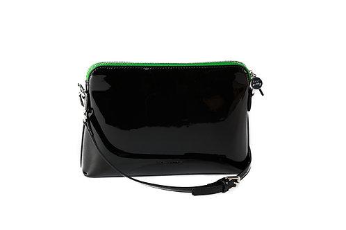 Ravello Bag in Black - Liv & Milly