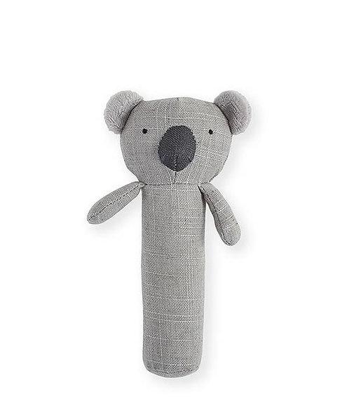 Keith Koala Rattle
