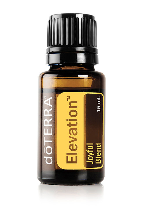Elevation Joyful Blend
