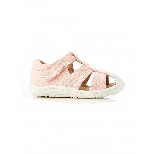 Bedford Sandal Pink