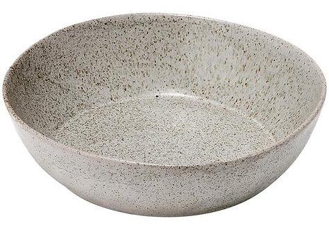 Artisan Large Bowl