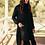 Thumbnail: Glenora Capelet-Black