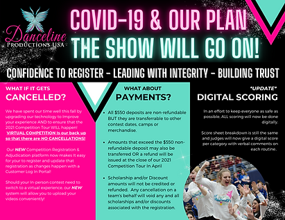 COVID-19 & Our Plan.png
