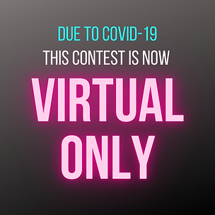 VIRTUAL ONLY