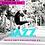 Thumbnail: Jazz Collection #2