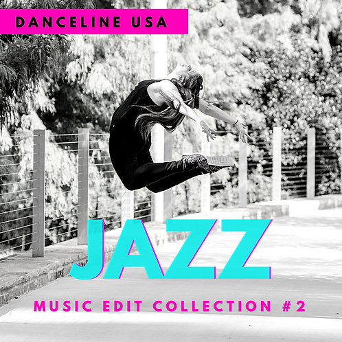 Jazz Collection #2