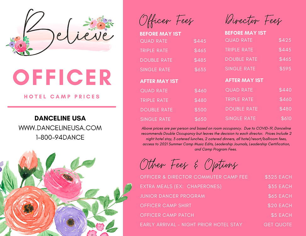 hotel OFFICER fees.png