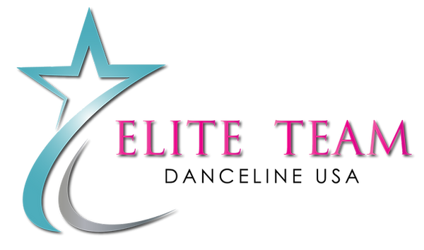 19-Elite-Logo.png