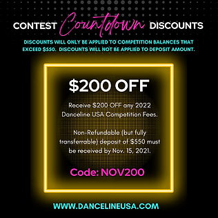 $200contest.png