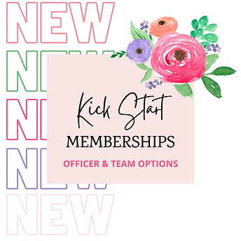 Kick Start Memberships.png