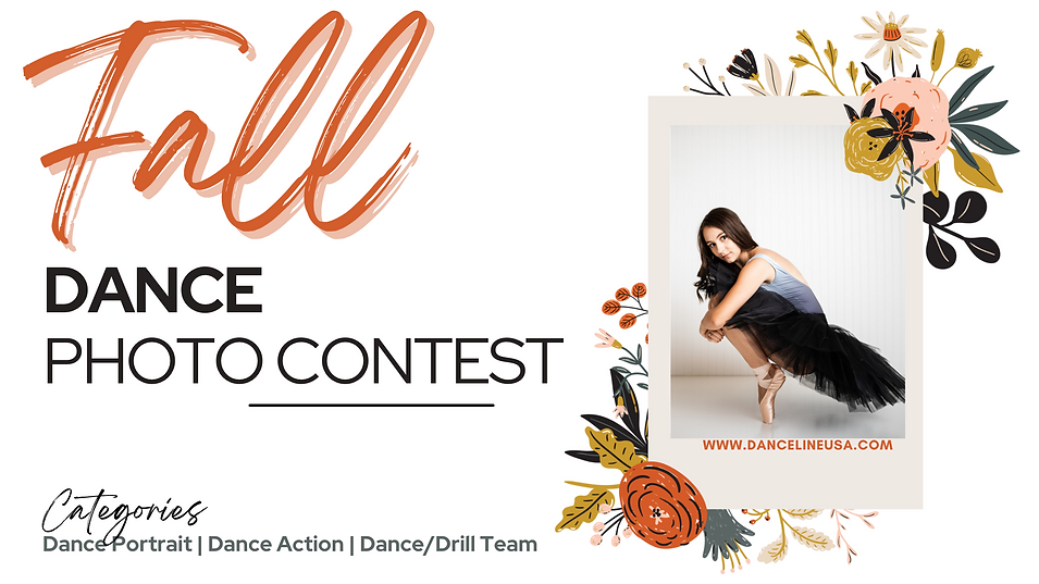 web banner Fall Photo Contest.png