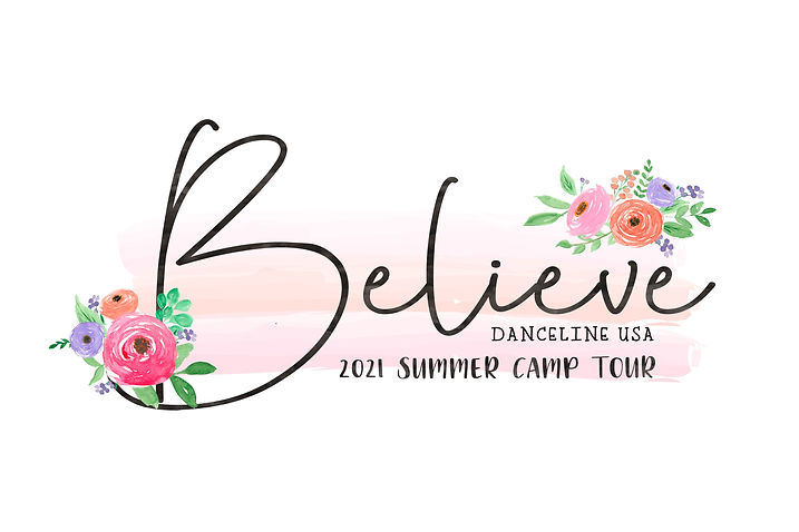 Believe-Tour-Web-banner.jpg