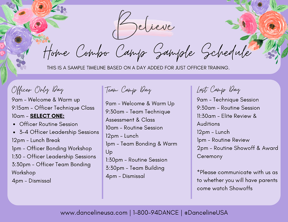 Combo Camp Sample Schedule.png