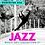 Thumbnail: Jazz Collection #1
