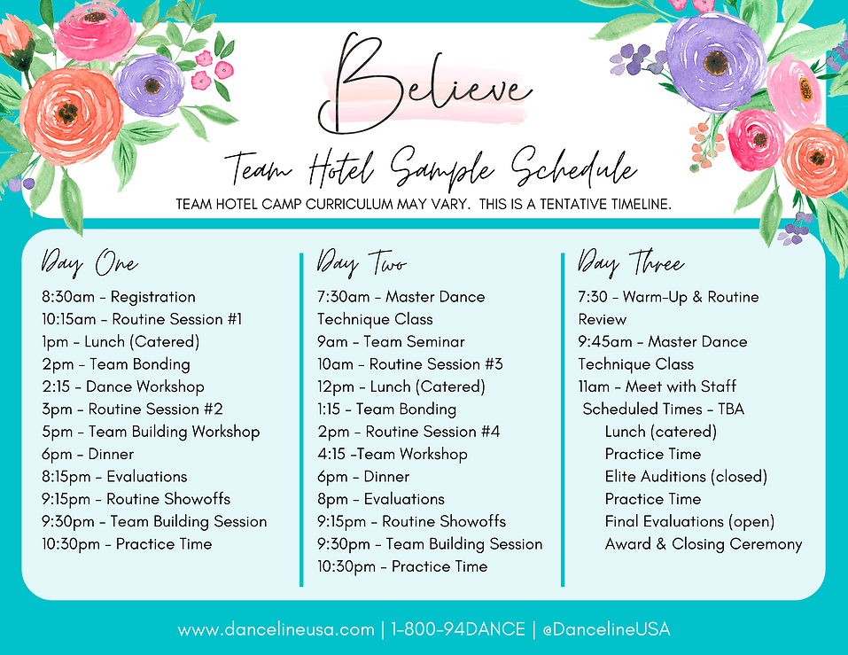 21 TC Sample Schedule.png