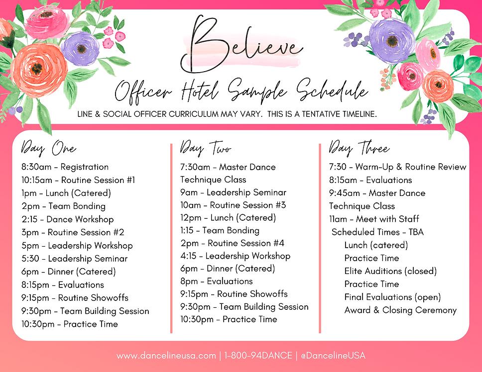 21 OC Sample Schedule.png