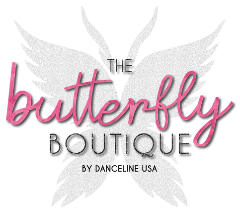 Butterfly-boutique.png