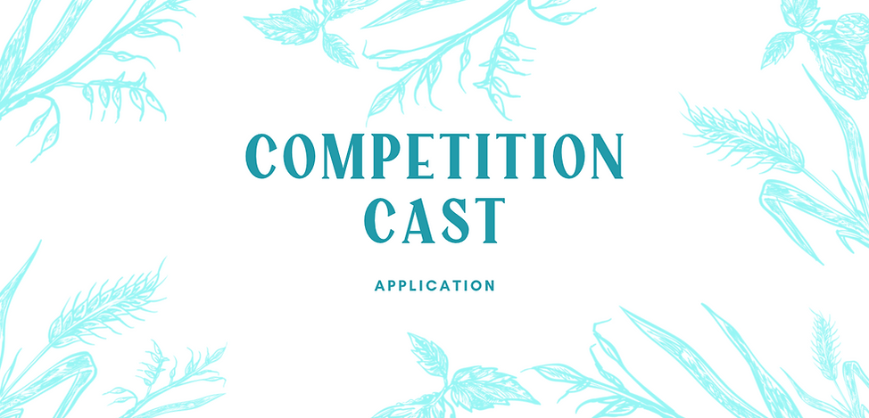 COMPETITION Cast.png