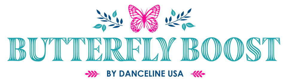 Butterfly-Boost-Logo.png